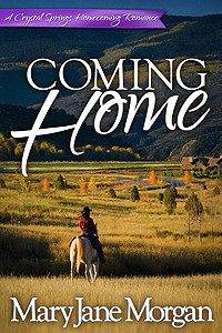 Coming Home Cover - 200x300